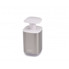 Presto™ Steel Hygienic Soap Dispenser