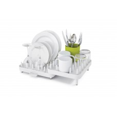 Connect™ Adjustable Dish Rack