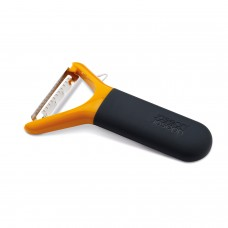 Multi-Peel™ Y-shaped Julienne Peeler