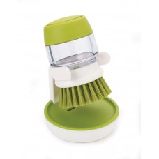 Palm Scrub™ Washing-up Brush