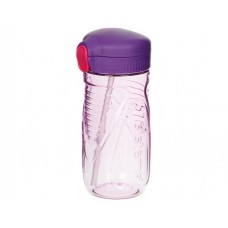 520ml Tritan Quick Flip™ Bottle (4 colours)