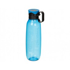 850ml Tritan Traverse™ Bottle (5 colours)