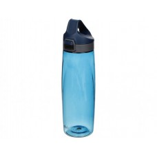 900ml Tritan Adventum™ Bottle (6 colours)
